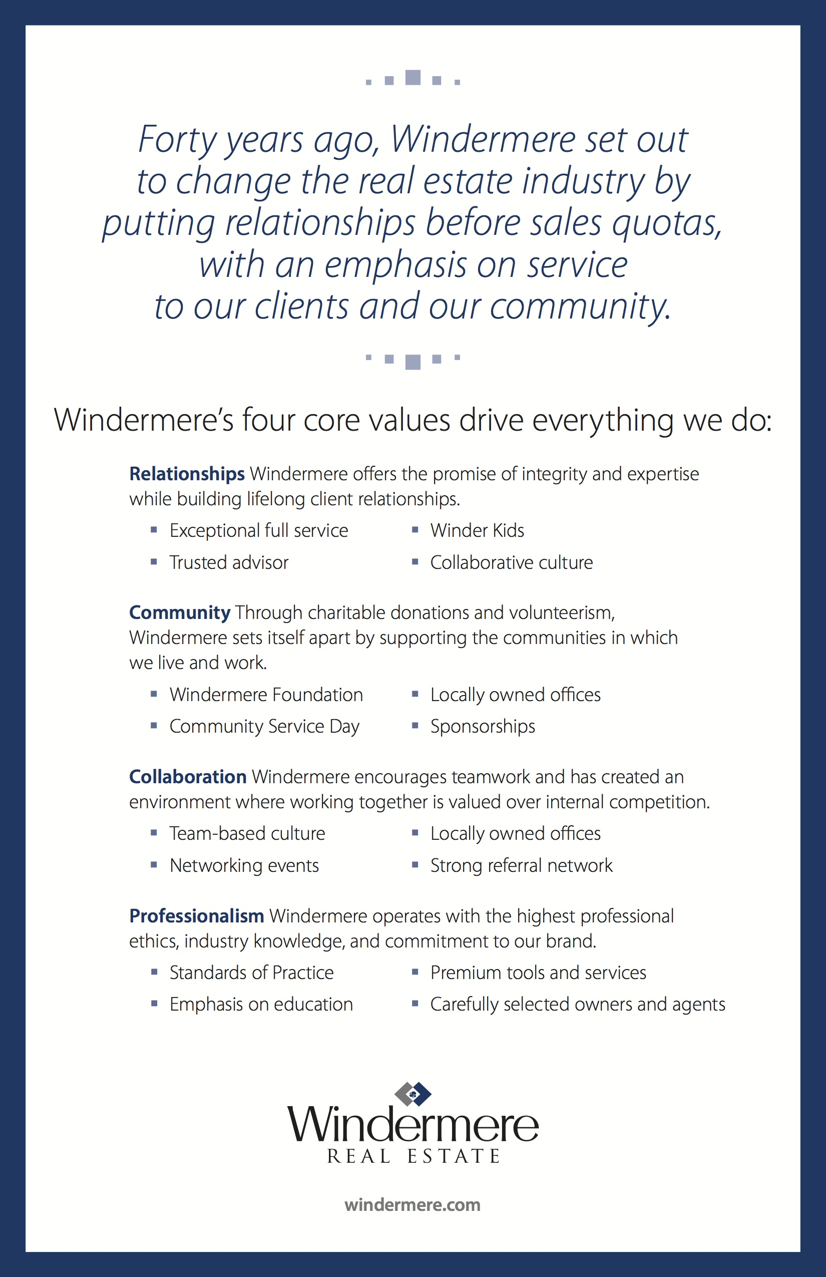 Why-Core Values Poster 11x17-3